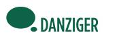 דנציגר – משק פרחים דן